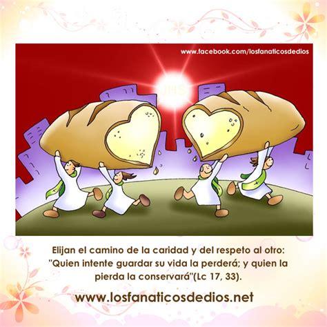 madurita entrega el orto al amigo del hijo poringa imagenes con pensamientos de dios 3 im 225 genes de dios