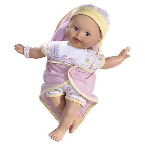 imagenes de muñecas japonesas animadas 174 gifs y fondos paz enla tormenta 174 im 193 genes de mu 209 ecas y