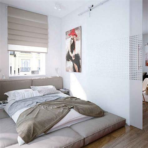amazing small bedroom design ideas interior design