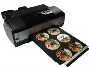 primera bravo 4100 automated cd and dvd printer 100