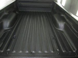 raptor bed liner smash supplies paint raptor bed liner kit black