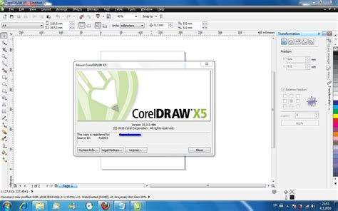 corel draw x5 has stopped working windows 7 corel draw x5 activation code keygen full version download