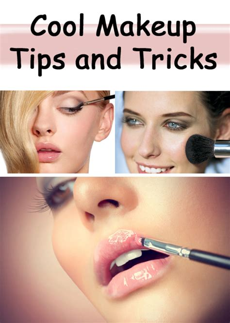 20 best beauty tips and tricks for women makeup tips and tricks makeup vidalondon