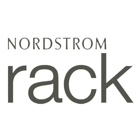 Nordstrom Rack Working Hours by Nordstrom Rack Opens New Outlet Near Buffalo Ny Crehq