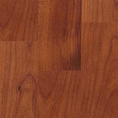 Mahogany Laminate Flooring Home Nirvana Product Reviews And Ratings 8mm