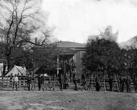 appomattox court house battle of appomattox court house april 9 1865 summary facts