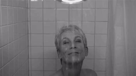 scream bathroom scene scream queens recap mommie dearest nerdist