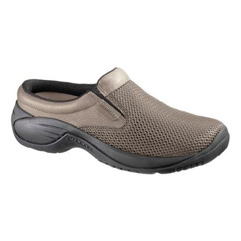 mens slippers with arch support mens arch support shoes road runner sports arch