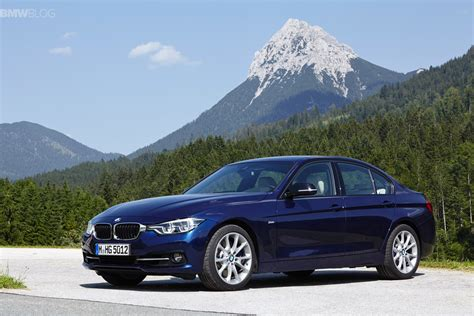 bmw 320ed 2015 bmw 320d m sport reviewed by auto car