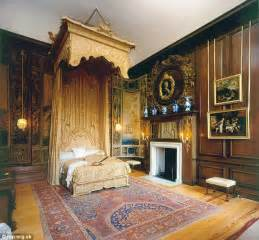 royal bedrooms tales of the royal bedchamber bbc4 documentary with