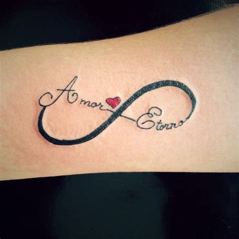 tattoo love what you do 11 love tattoos in spanish you re going to want to get