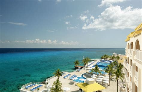 cozumel palace all inclusive cozumel mexico expedia