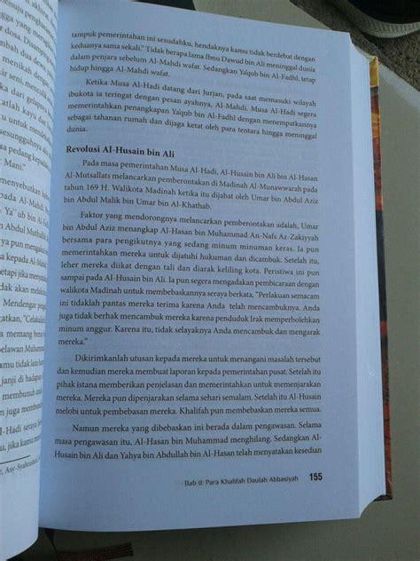 Buku Islam Bangkit Dan Runtuhnya Daulah Bani Saljuk buku bangkit dan runtuhnya daulah abbasiyah toko muslim title