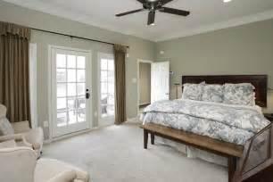 Patio Doors In Bedroom Master Bedroom Patio Doors Pilotproject Org