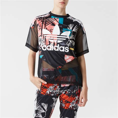 Womens Clothing by Beautiful Womens Clothing Athletic Apparel Adidas