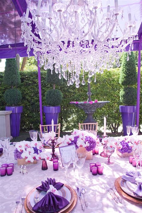 47 best sweet 16 theme alexandra s board images on and