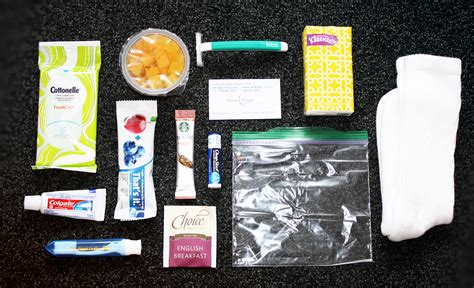kits for care kits for who are homeless stories that matter