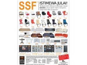 Ssf Home Decor Ssf Decor Decorating Ideas