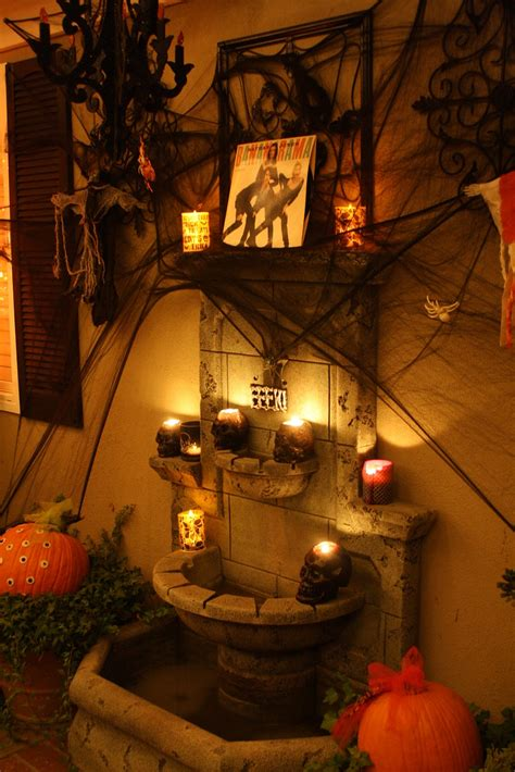 halloween themed pics sunny simple life 80s themed halloween party