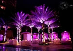 outdoor event lights outdoor lighting