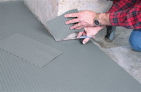 G Floor Roll Out Garage Flooring by Coin Nitro Rolls Roll Out Vinyl Garage Flooring