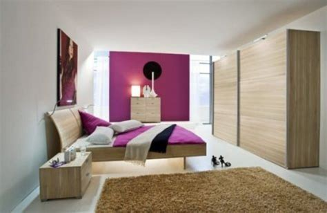 interior design paint ideas bedroom interior painting ideas interior design