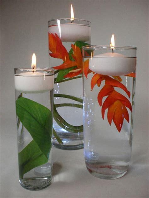 votive candle centerpieces 17 best images about candle centerpiece ideas on candle centerpieces votive holder