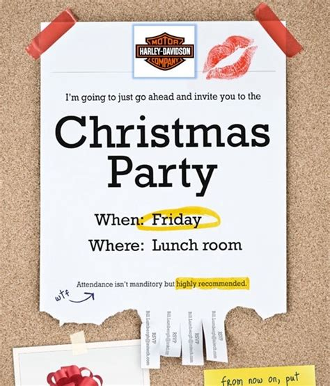 letter inviting college staff to christmas holiday potluck sle invitation for ministry invitations ideas