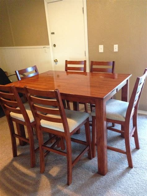 portable dining room table dining table portable dining table and chairs