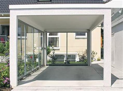 Kosten Garage Pro M2 4130 by Kosten Fertiggarage Zapf Dachdecker Verband