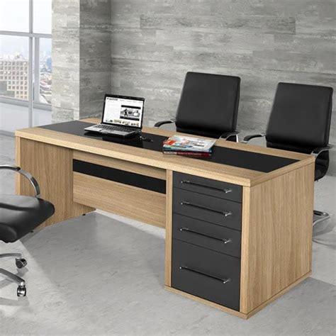 mesas para escritorio mesa escrit 243 diretor moveis escritorio sao paulo sp