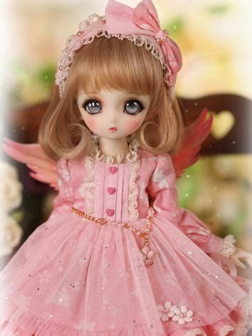 jointed doll companies angell studio ball jointed dolls bjd company legenddoll