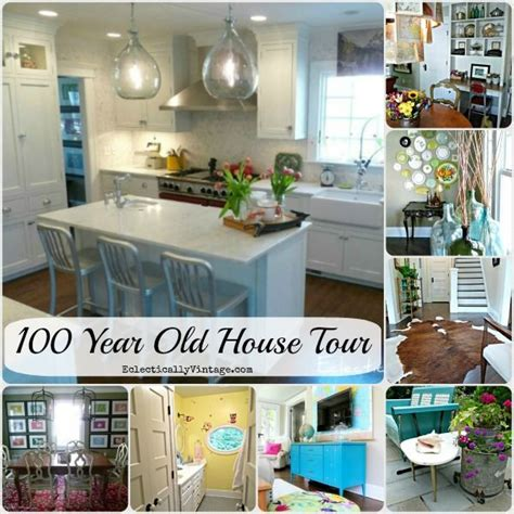 house tours best 25 old home renovation ideas on pinterest old home