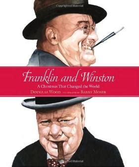 ks2 biography of winston churchill winston churchill homework help churchill for kids