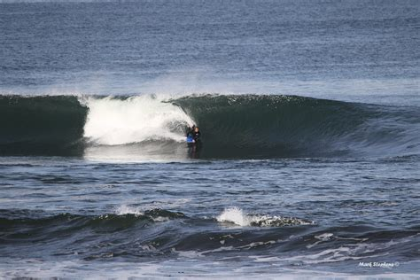 Surfing Dublin by Rewind Sessions 2015 Surfing West Ireland Surf