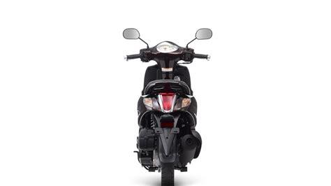 Magnit Magnet Yamaha Mio J d elight 2016 scooters yamaha motor serbia