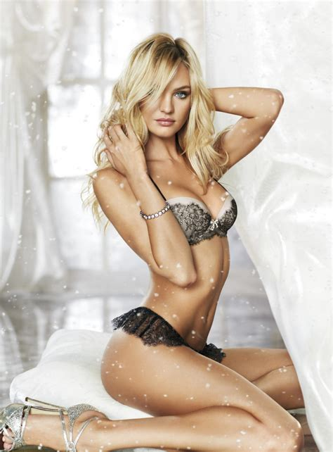 beautiful sexy highest paid supermodels of all time zarzar models