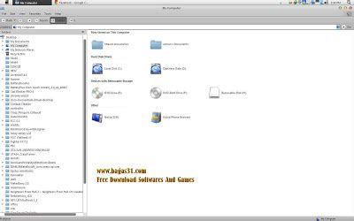 bagas31 xp mac os x lion skin pack for windows xp bagas31 com