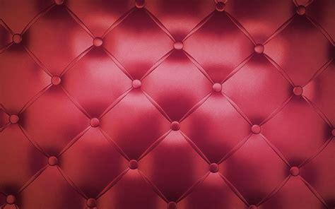 sofa texture cars sofa texture поиск в google fuel for life pinterest