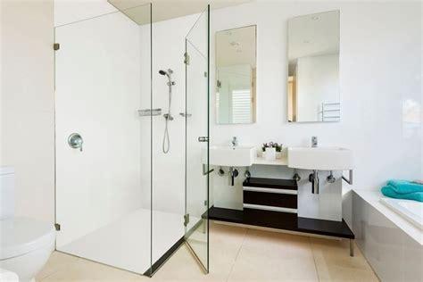 rivestimenti bagni in resina resina bagno bagno rivestimento in resina per bagno