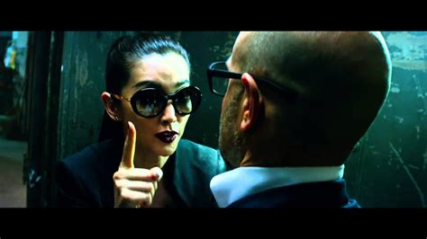 actress in age of extinction li bingbing transformers 4 age of extinction elevator