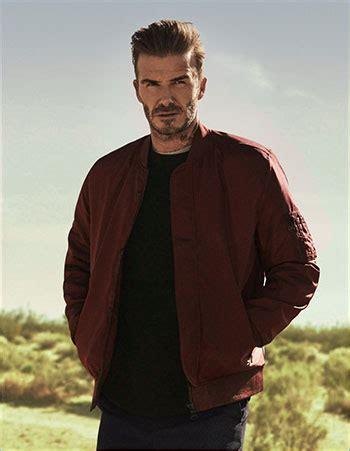 Jaket Pria Trend Line Adidas Navy Black jenis jenis jaket dan macam macam karakteristik ragam modelnya