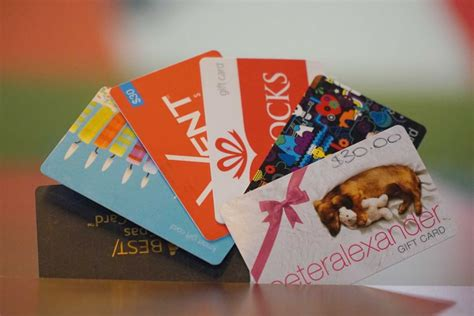 Change Gift Card - gift cards to have three year expiry to protect consumers