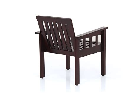 wooden sofa set without cushion portland wooden sofa set without cushion