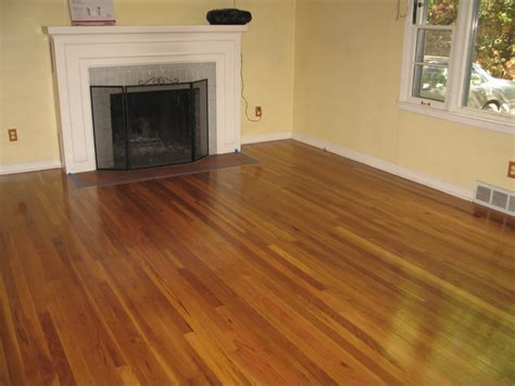 Average Cost Of Wood Flooring Installed Per Square Foot Uk