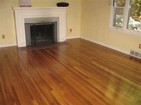 Cost Of Refinishing Hardwood Floors   Flooring Ideas Home