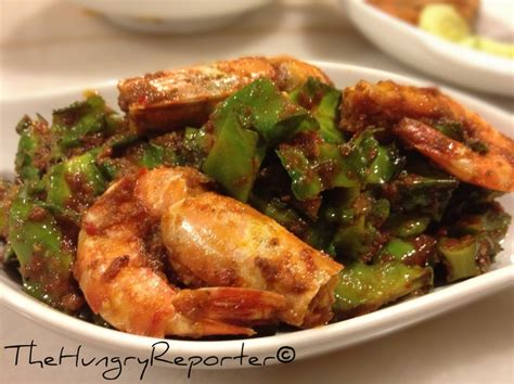 recette cuisine malaisienne les 45 meilleures images du tableau recette malaisienne