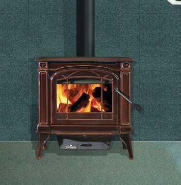 Chimney Liner Supplies - chimney liner kits wholesale chimney liner kits supplies