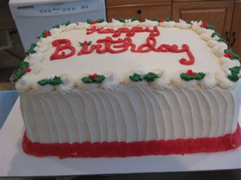 Butter Birthday Cake 1 21 best images about birthday cakes by pearl on