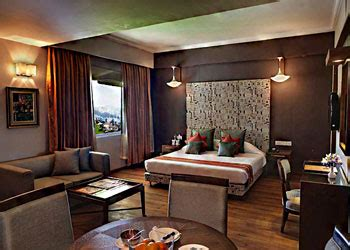 hotel room booking in ooty hotel sinclairs ooty ooty hotel overview ratings facilities photos